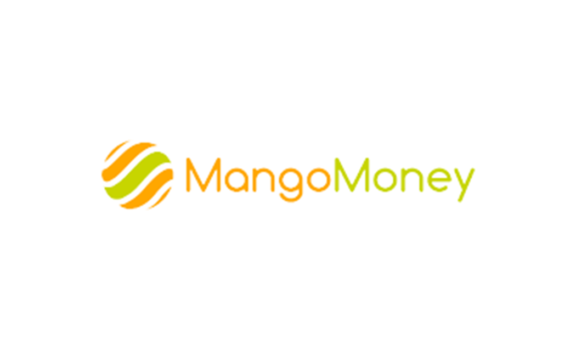 займ в мангомани