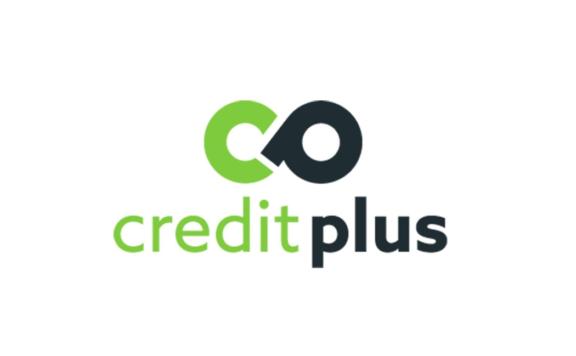 займ в Кредит Плюс