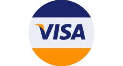Займ на карту VISA