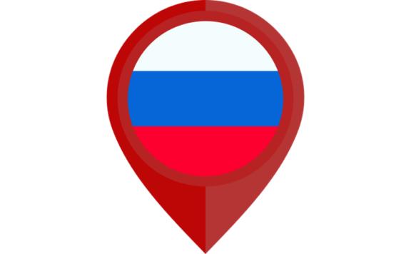 Займ онлайн по всей России