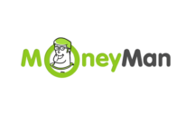 займ в moneyman