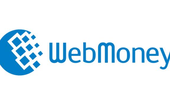 онлайн займ на вебмани