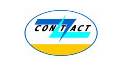 Займ через систему Контакт (Contact)